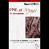 PNL et Magie - application/data
