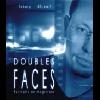 doublesfaces_(petit).jpg - image/jpeg