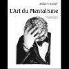 art_du_mentalisme.jpg - image/jpeg